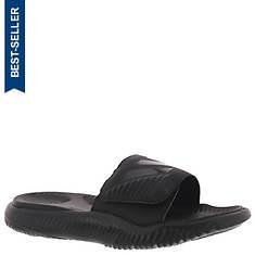 adidas Alphabounce Slide (Men's)