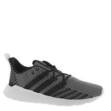 adidas Questar Flow (Men's)