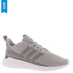 adidas Questar Flow (Men's)