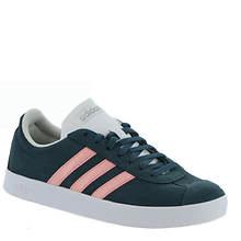 adidas VL Court 2.0 (Women's)