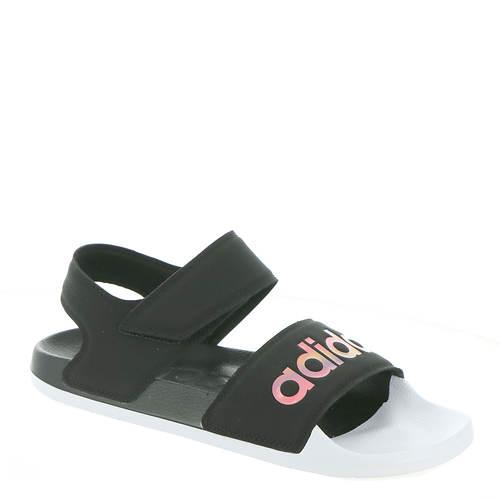 adidas Adilette Sandal (Women's)