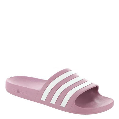 adidas Adilette Aqua (Women's)