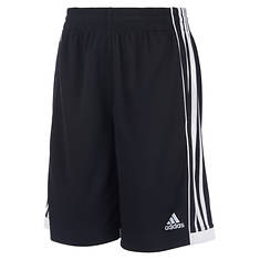 adidas Boys' Speed18 Short