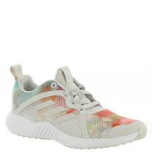 adidas FortaRun X K (Girls' Toddler-Youth)