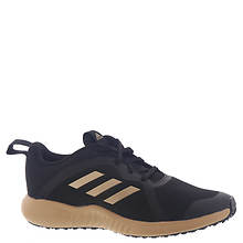 adidas FortaRun X K (Girls' Toddler-Youth)