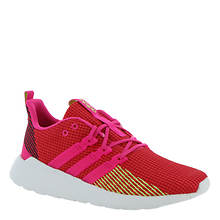 adidas Questar Flow K (Girls' Youth)