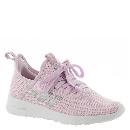 adidas Cloudfoam Pure K (Girls' Toddler-Youth)