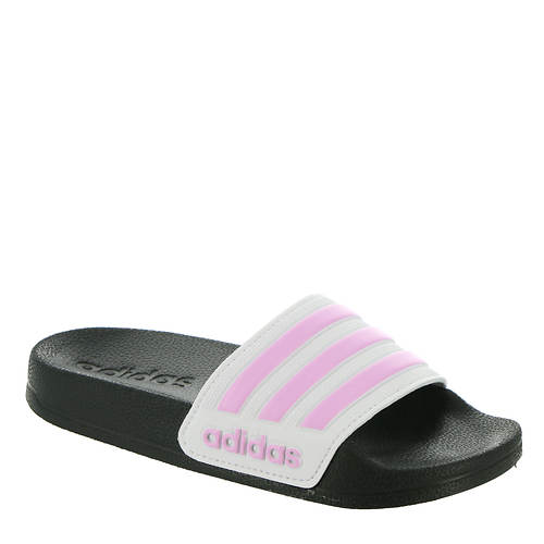 adidas Adilette Shower K (Girls' Toddler-Youth)