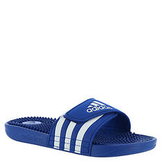 adidas Adissage 2 K (Kids Toddler-Youth)