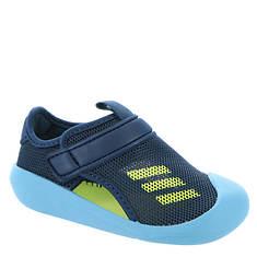 adidas AltaVenture I (Boys' Infant-Toddler)