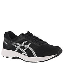 Asics Gel-Contend 5 (Men's)