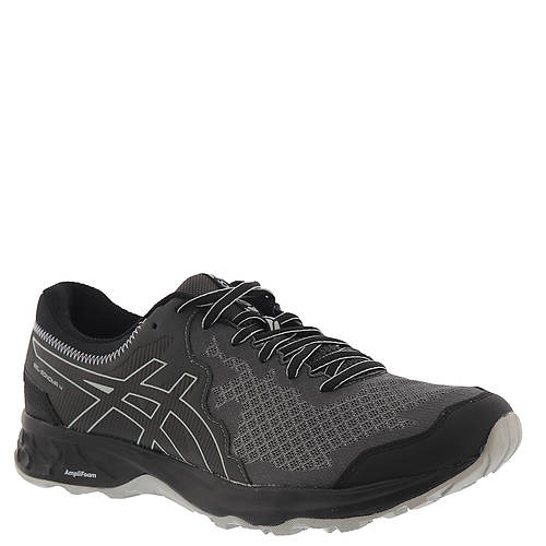 Asics Gel-Sonoma 4 (Men's)