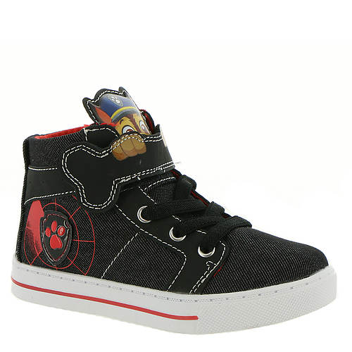 Nickelodeon Paw Patrol High Top CH17805O (Boys' Infant-Toddler)