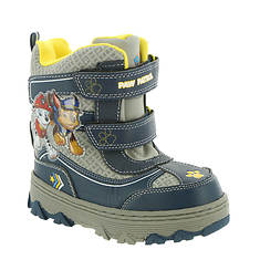 Nickelodeon Paw Patrol Boot CH17346O (Boys' Toddler)