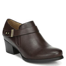 SOUL Naturalizer Chaylee (Women's)