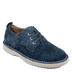 Florsheim Navigator Plain Toe Ox Jr (Boys' Toddler-Youth)