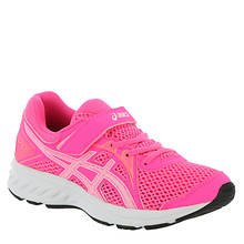 Asics Jolt 2 PS (Girls' Toddler-Youth)