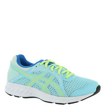 Asics Jolt 2 GS (Girls' Youth)