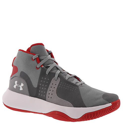Under Armour Anomaly (Men's)
