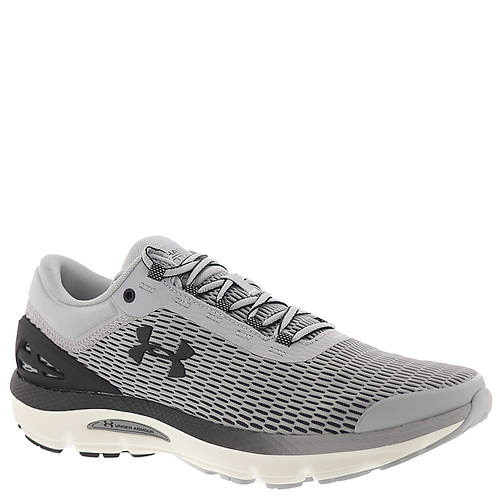 Under Armour Charged Intake 3 (Men's)