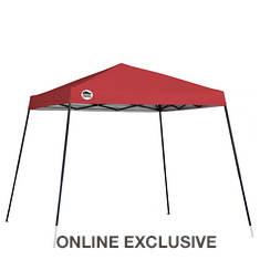 Shade Tech ST56 10'x10' Slant Leg Canopy
