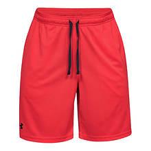 Under Armour Men's Tech Mesh Shorts