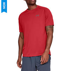 Under Armour Men's Tech 2.0 SS Tee