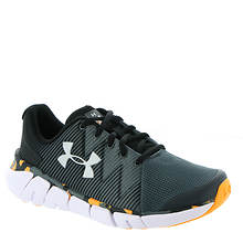 Under Armour BGS X Level Scramjet 2 (Boys' Youth)