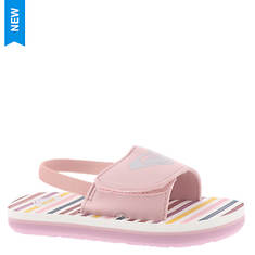 Roxy TW Finn (Girls' Infant-Toddler)