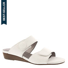 ARRAY Key West (Women's)