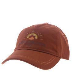 Roxy Extra Innings B Hat