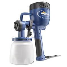 HomeRight Finish Max Electric Paint Sprayer