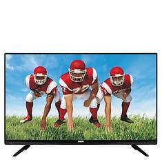 """RCA 32""""-Class LED HDTV"""
