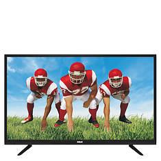 """RCA 40""""-Class LED HDTV"""