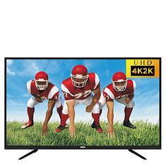 "RCA 50""-Class LED 4K UHD TV"