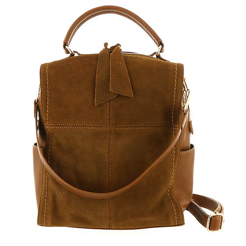 Moda Luxe Brette Shoulder Bag