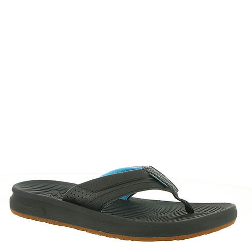 Quiksilver Oasis Youth (Boys' Toddler-Youth)