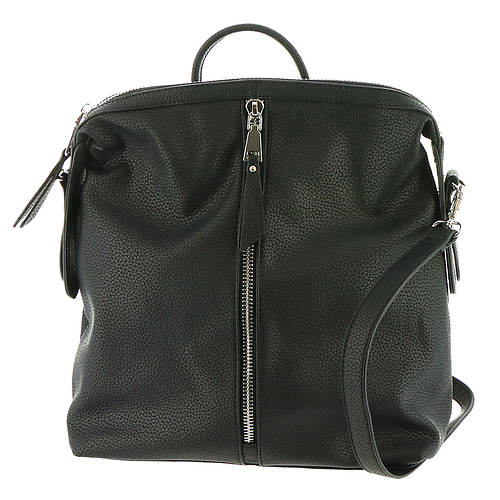 Urban Expressions Kenzie Backpack
