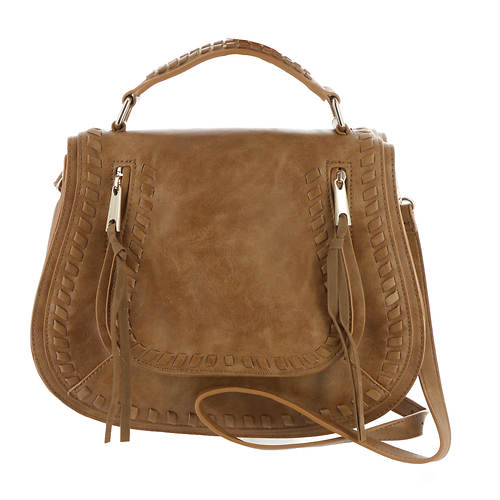 Urban Expressions Khloe Crossbody Bag