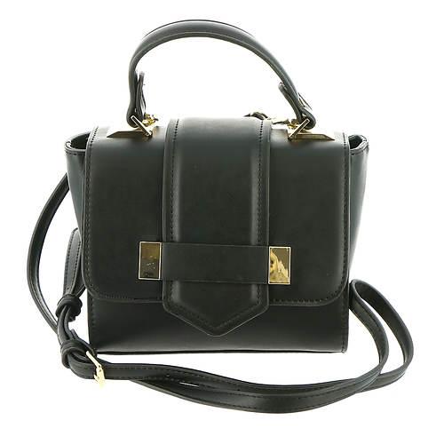 Urban Expressions Solange Crossbody Bag