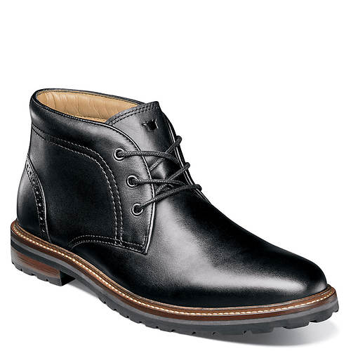Florsheim Estabrook Chukka Boot (Men's)