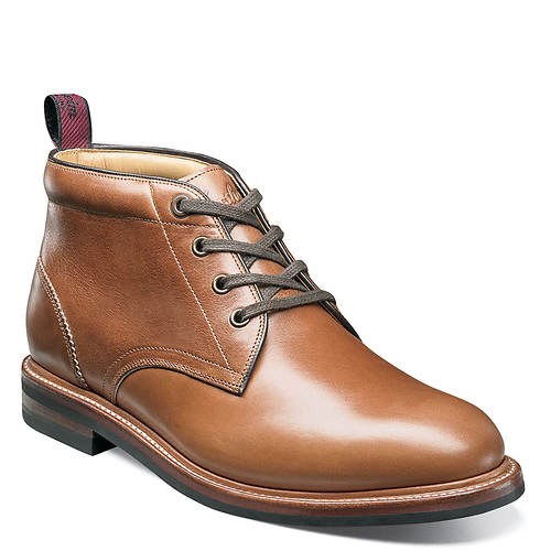 Florsheim Foundry Plain Toe Boot (Men's)