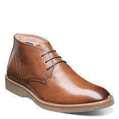 Florsheim Union Plain Toe Chukka Boot (Men's)