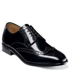 Florsheim Brookside Wingtip Oxford (Men's)