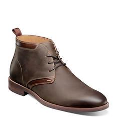 Florsheim Uptown Plain Toe Chukka Boot (Men's)