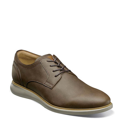 Florsheim Fuel Plain Toe Oxford (Men's)