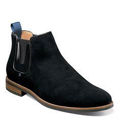 Florsheim Uptown Plain Toe Gore Boot (Men's)