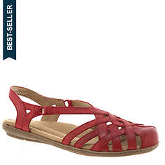 Earth Origins Brielle (Women's)