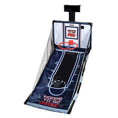 Franklin Sports Hoops To Go Pro Basketball Game