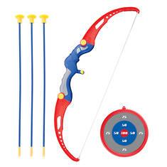 Indoor Archery Target Set